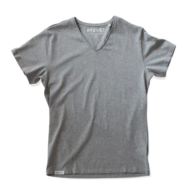grey-man-tshirt